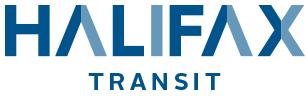 Halifax_Transit_Logo