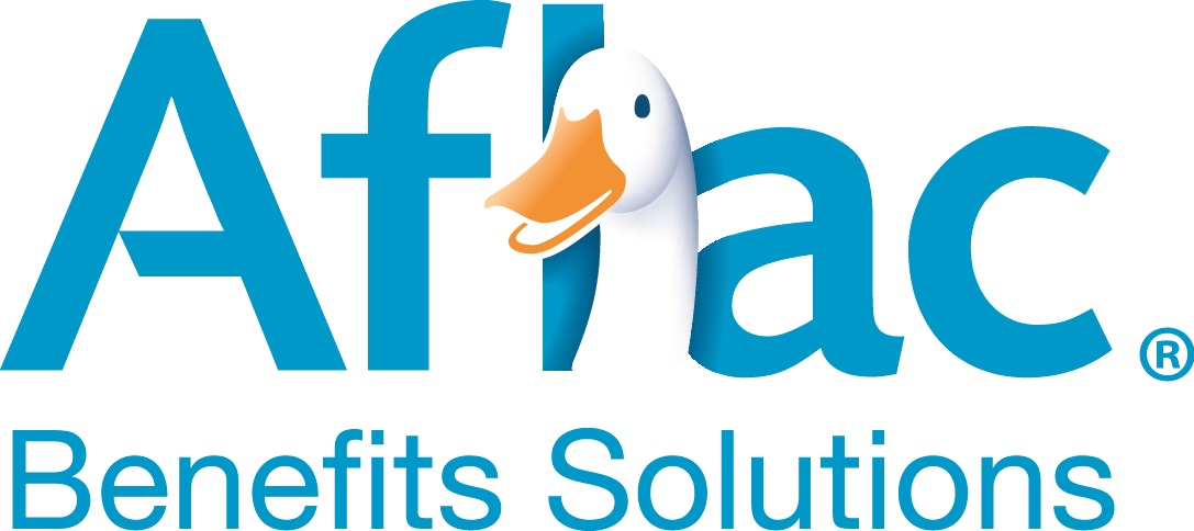 Aflac Benefits Solutions 4pro