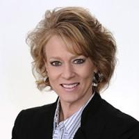 Shaleen Brewer