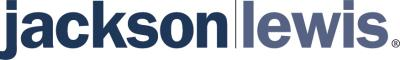 Jackson Lewis Logo