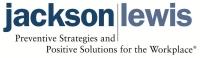 Jackson Lewis Long Logo