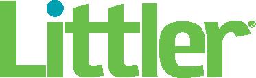 Littler Logo 2019