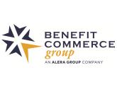 Benefit Commerce Group Summary Logo