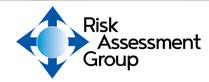 Risk Group Assessment