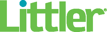 Littler Logo