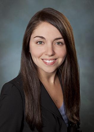 Laura Pasqualone