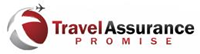 Travel Assurance Logo
