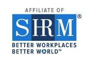shrm-affiliate-logo-2019
