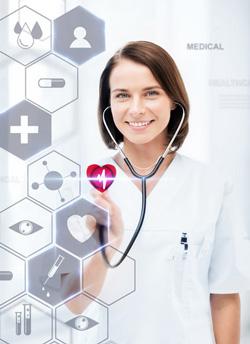Fremtidens-lege...