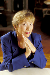 JULIA_KRISTEVA_Opale-photo-John-Foley2