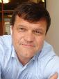 Jens Uwe Korten