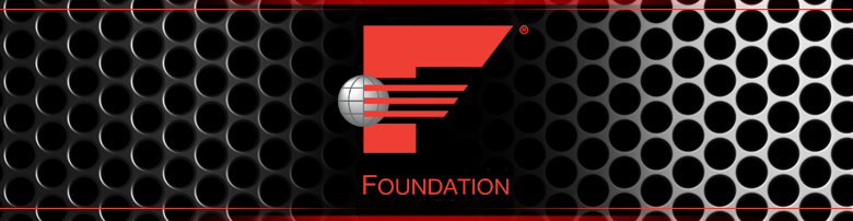 FOUNDATION Fieldbus Seminar - Sept 22nd - Calgary, AB