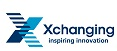 Xchanging-new-118