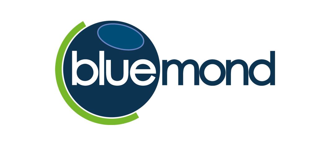 Bluemond