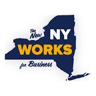 NY_Works