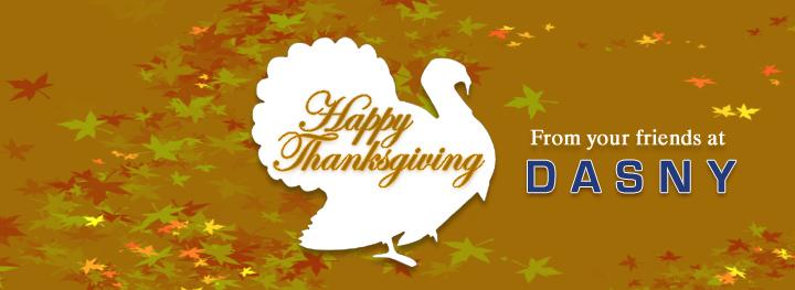 Happy_ThanksGiving14
