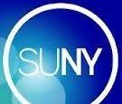 SUNY_B