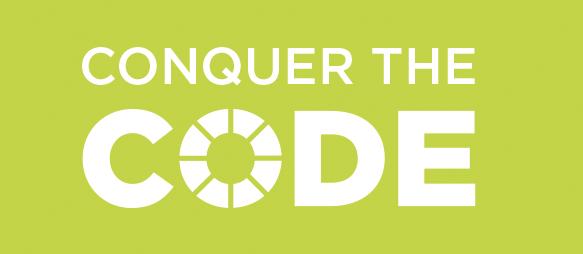 conquer_logo_2015
