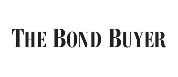 2018BondBuyer