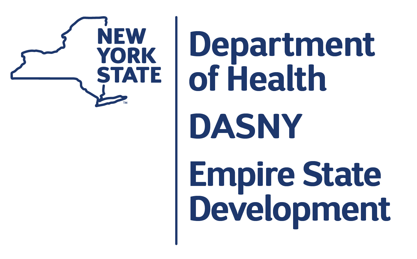 NYS_DOH_DASNY_ESD_Stacked