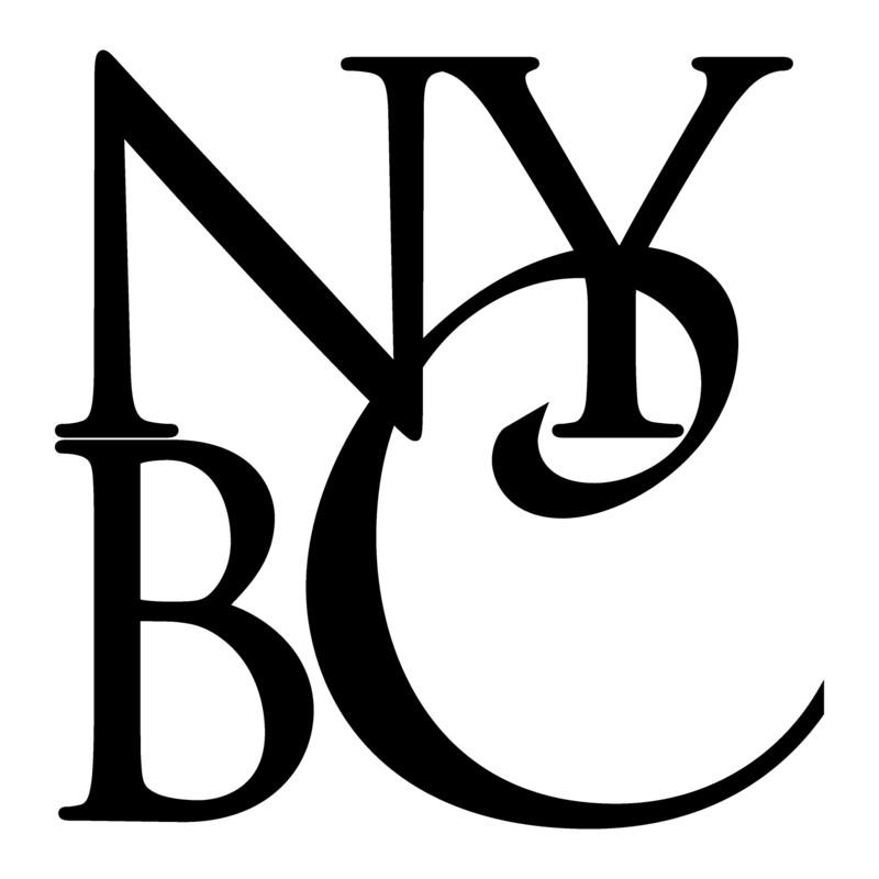 new-york-building-congress