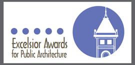 Excelsior_Awards