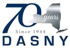 DASNY_70anniversary