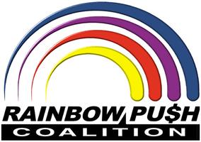 RinabowPush