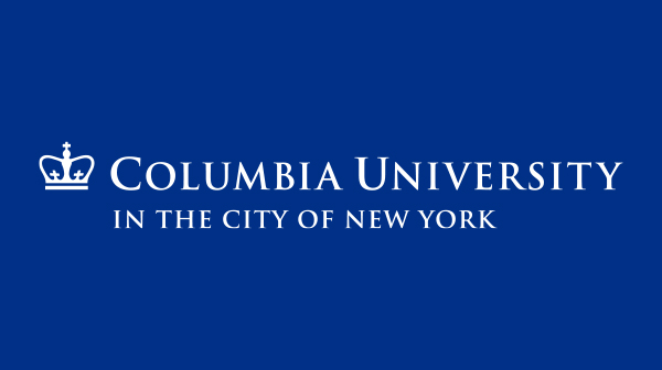 columbia_trademark_newletter
