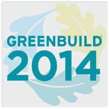 GreenBuild2014
