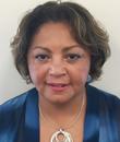 Yevette Malave Diaz
