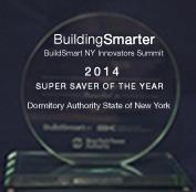 Build_Smart_Award