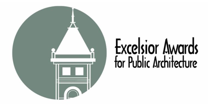 Excelsior Awards Logo