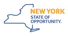 NY_Opportunity_BluOrng_Logo