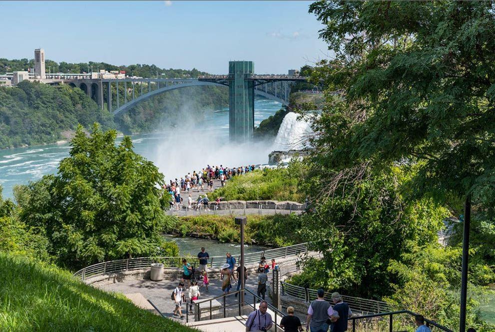 NiagaraFallsWinds