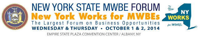 2014_MWBE_Forum_Banner
