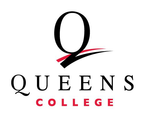 Queens_College