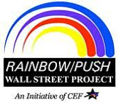 RainbowPUSH_WallStreet_C