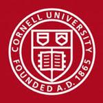 Cornell University cropped