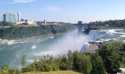 Niagara_Falls_State_Park