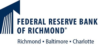 FRB New Logo 2013