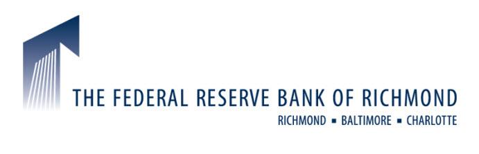New FRB logo