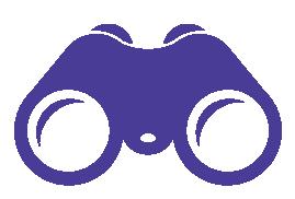 Explore icon-01