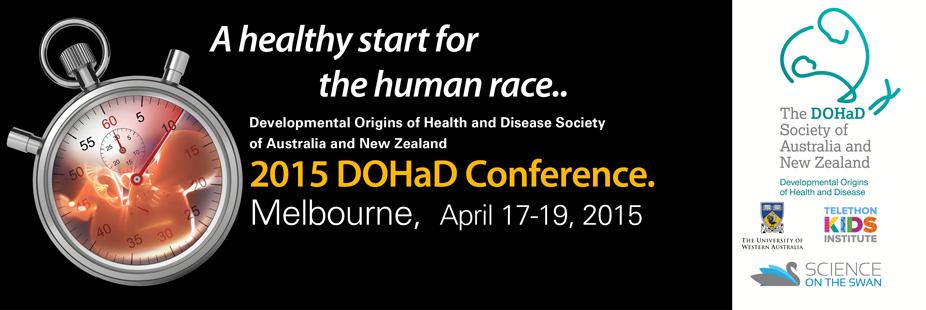 DOHaD-2015-Web-banner
