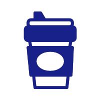 reusable coffee
