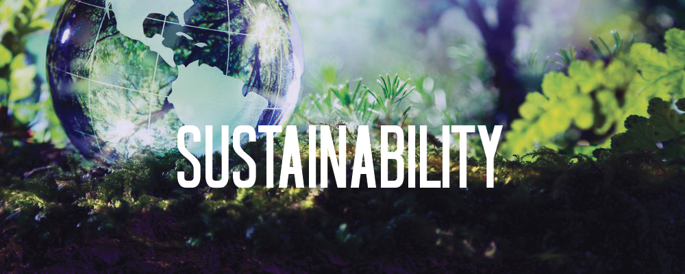 sustainability banner-01