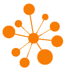 networking icon2
