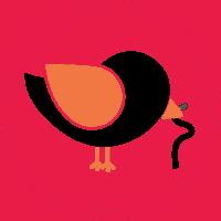 ASTLiT earlybird icon