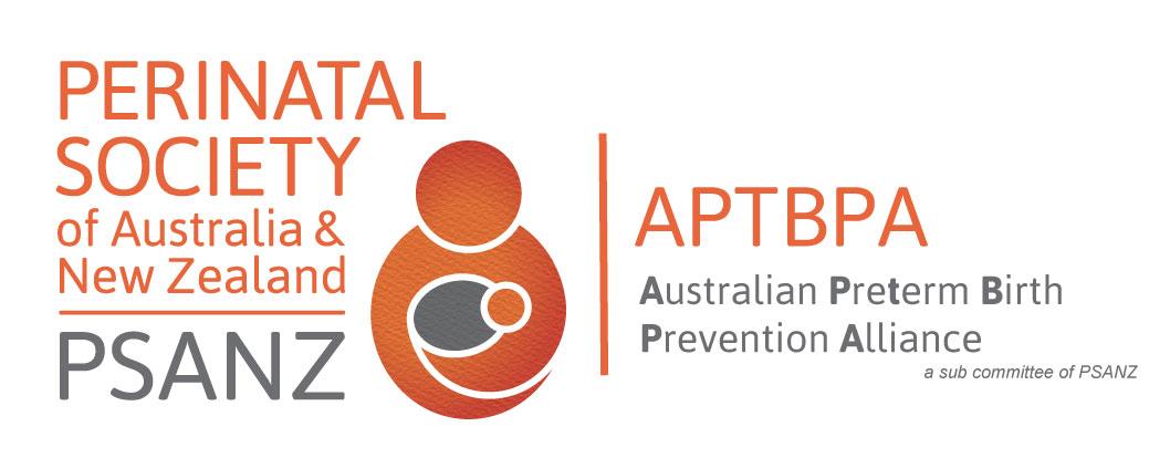 PSANZ-logo_cmyk-Australian-Preterm-Birth-Preventio