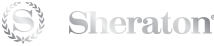 logo_new Sheraton
